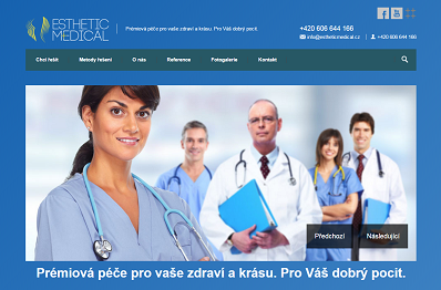 náhled www - estheticmedical-www-new.png